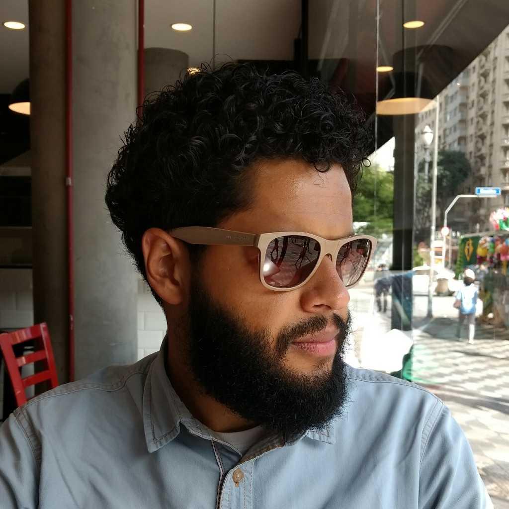 Bruno Luz