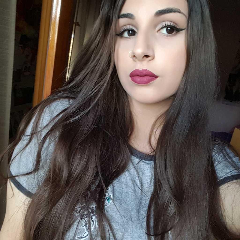 Elena Mortini
