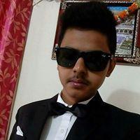 Asib Khan