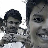 Chitrank Surana