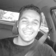 Luis Guilherme