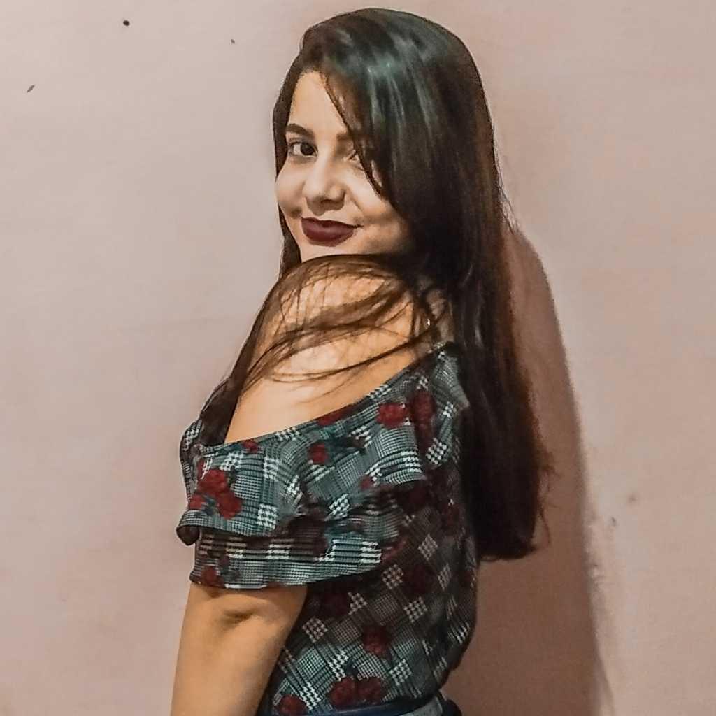 Juliana 🦋