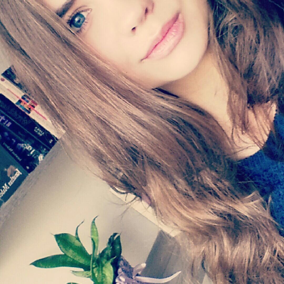Karolina Słomian