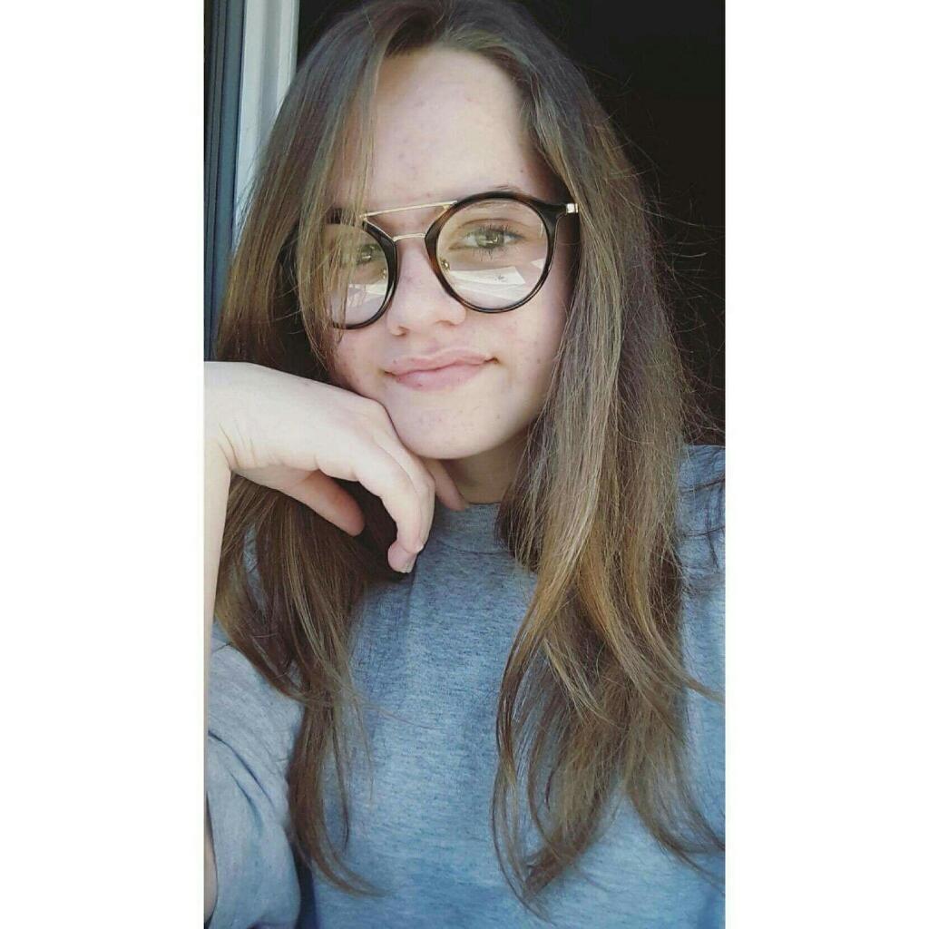 Cylia Vchr