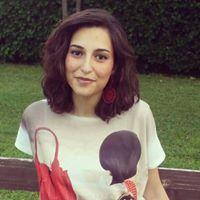 Chiara Zambelloni
