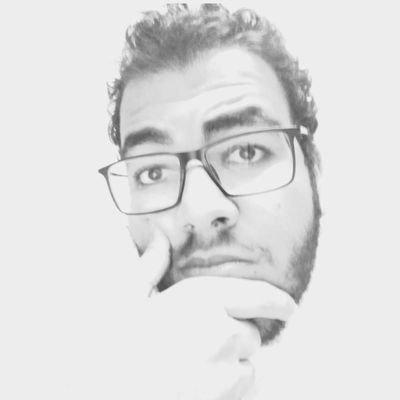 Ahmed2m