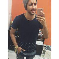 Carvalho Lucas