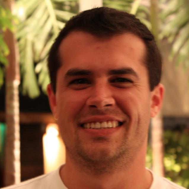 Janfer Carvalho