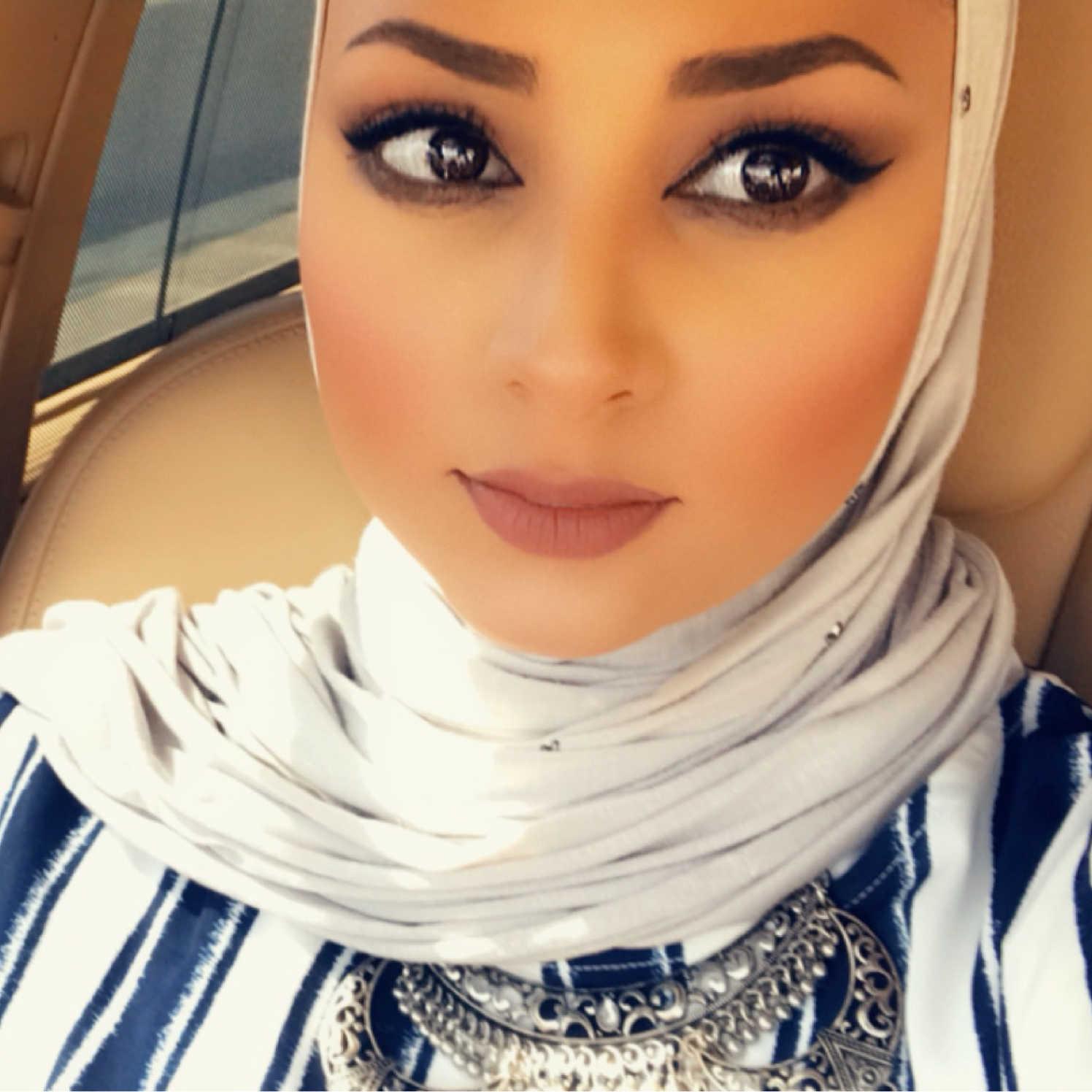Nora Al Jemaz