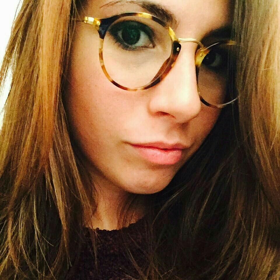 Angela Quinci