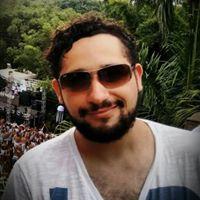 Chico Souza