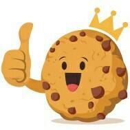 Cookies69