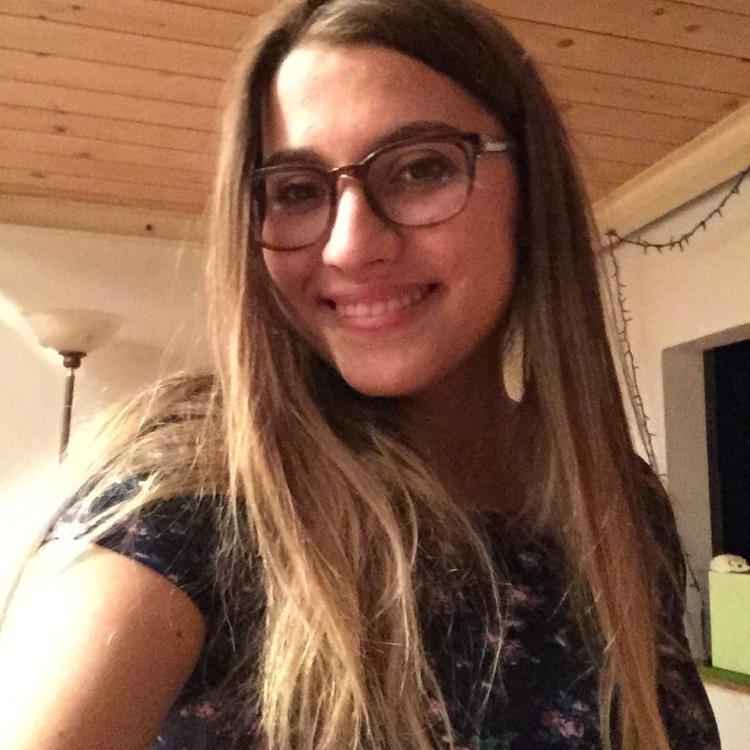 Anna Chiodini