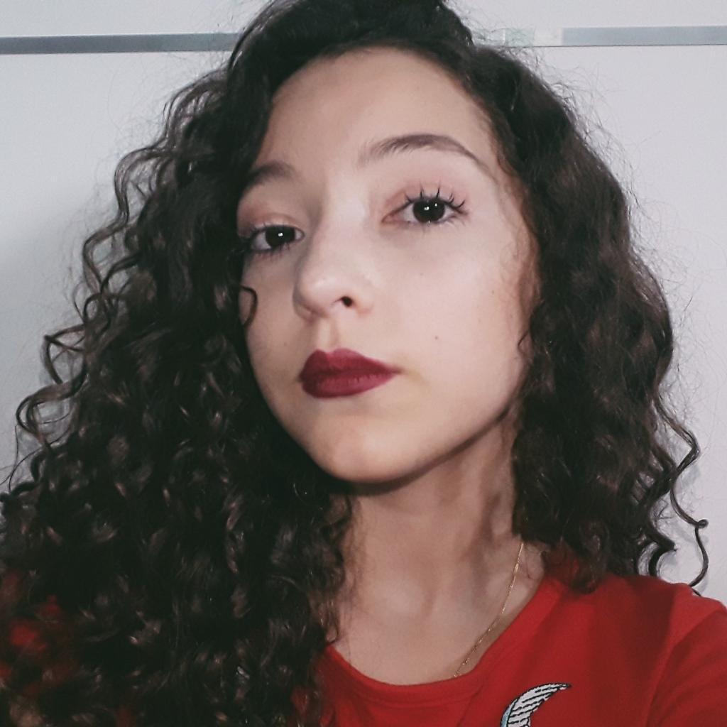 Erica de Siqueira