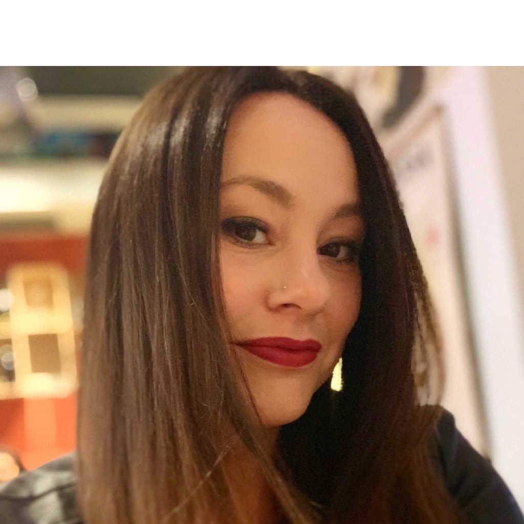 Nathalie Burghy Burg