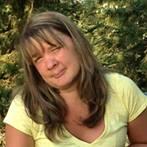 Jennifer Stone White