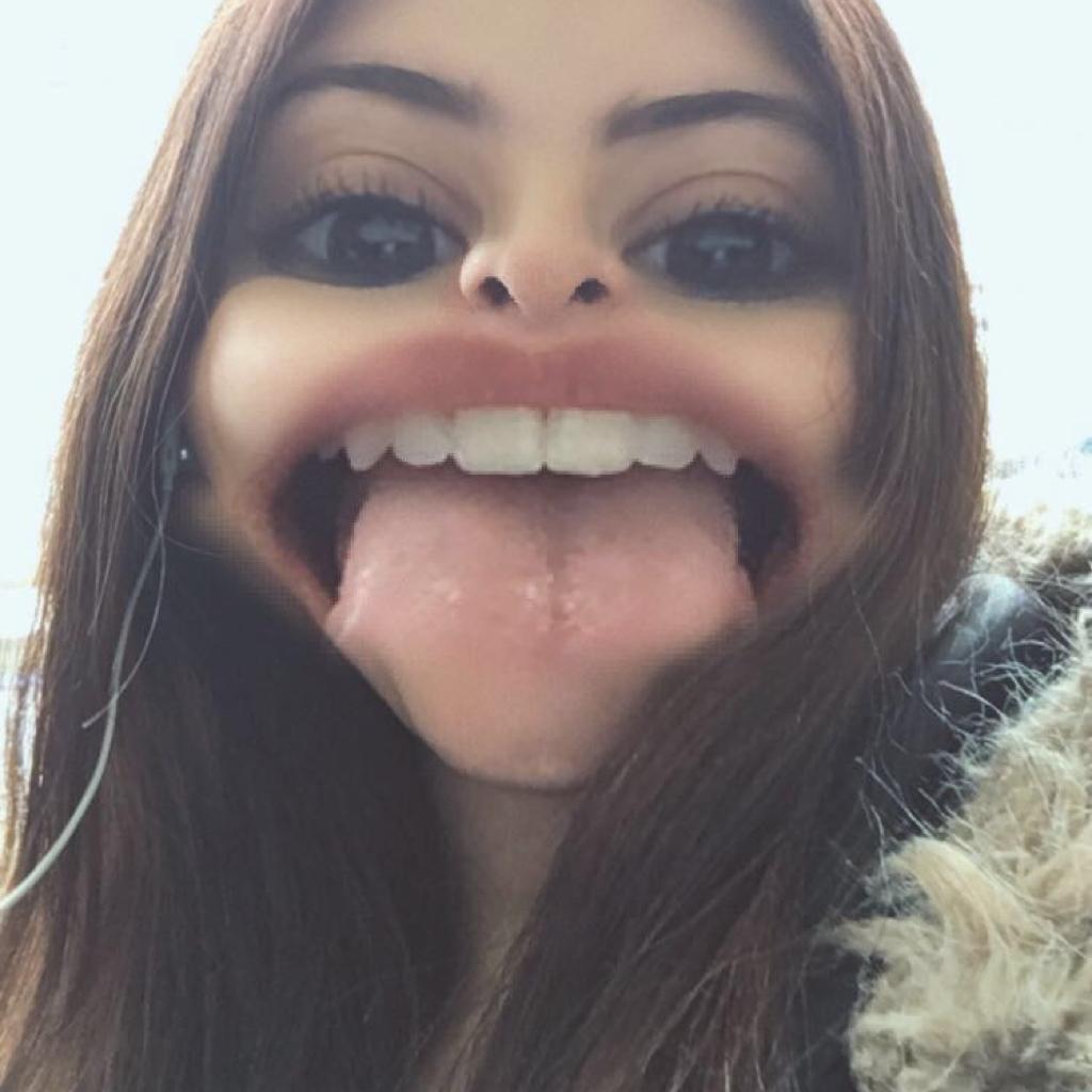 ae_llm