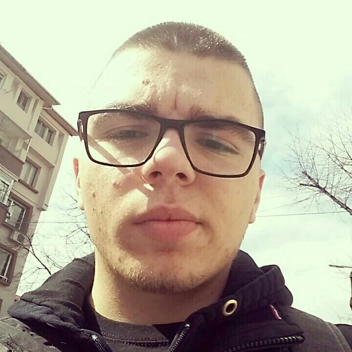 dimitarangov