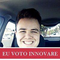 Luiz Novoa