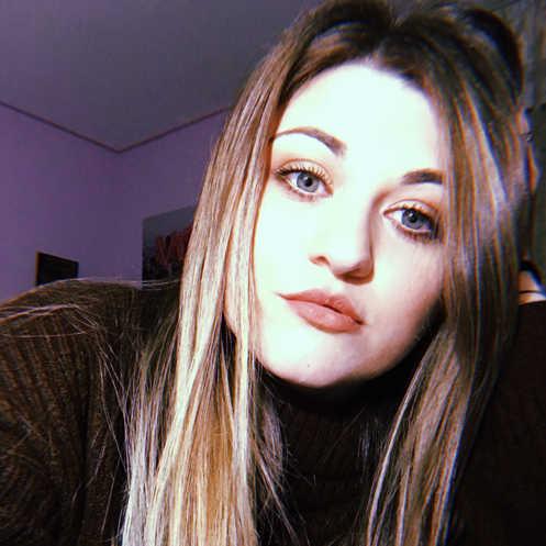 Valeria 🌻🌈