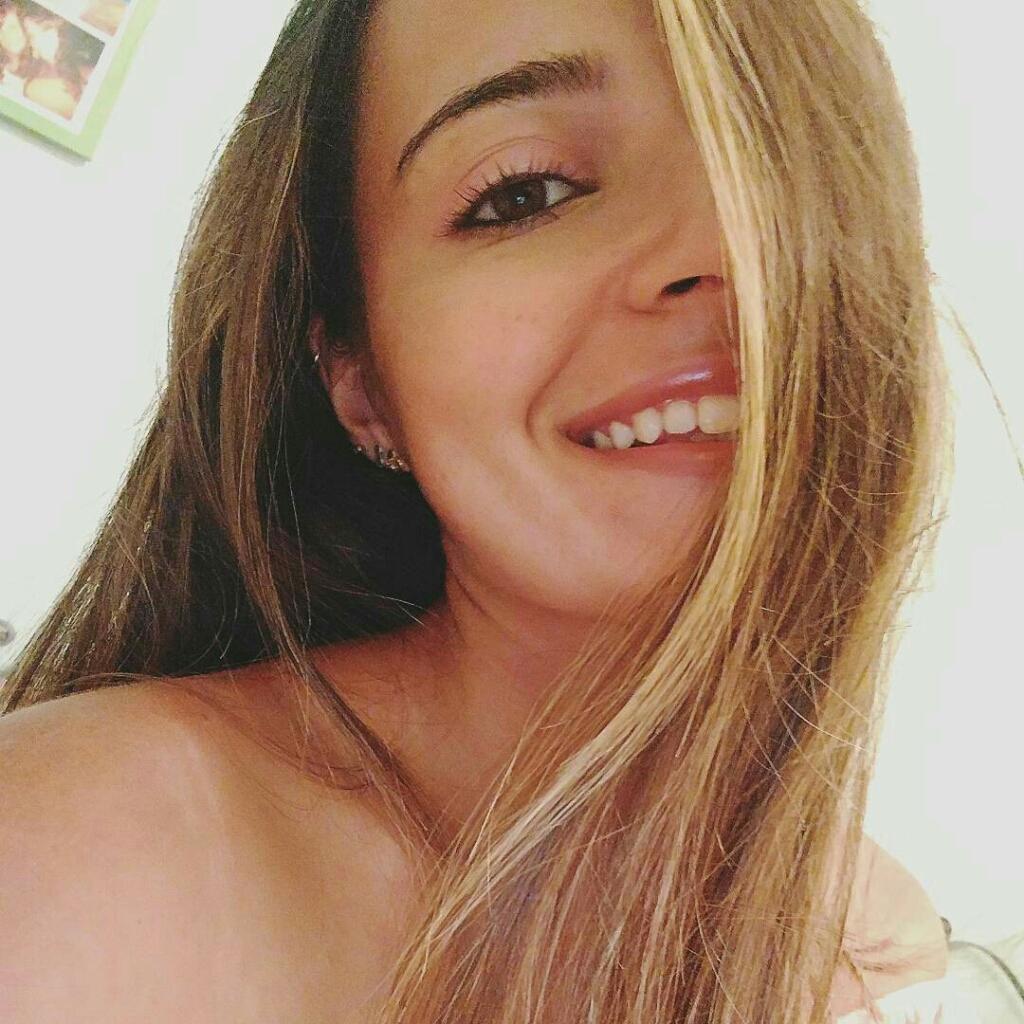 Antonella Quattrocchi