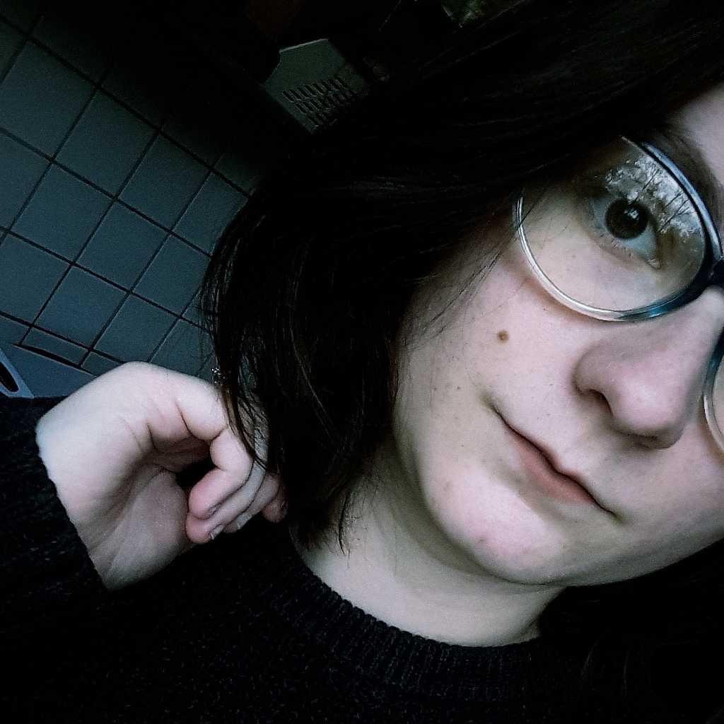 SamanthaKrieg