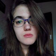 Jessika Borsalino