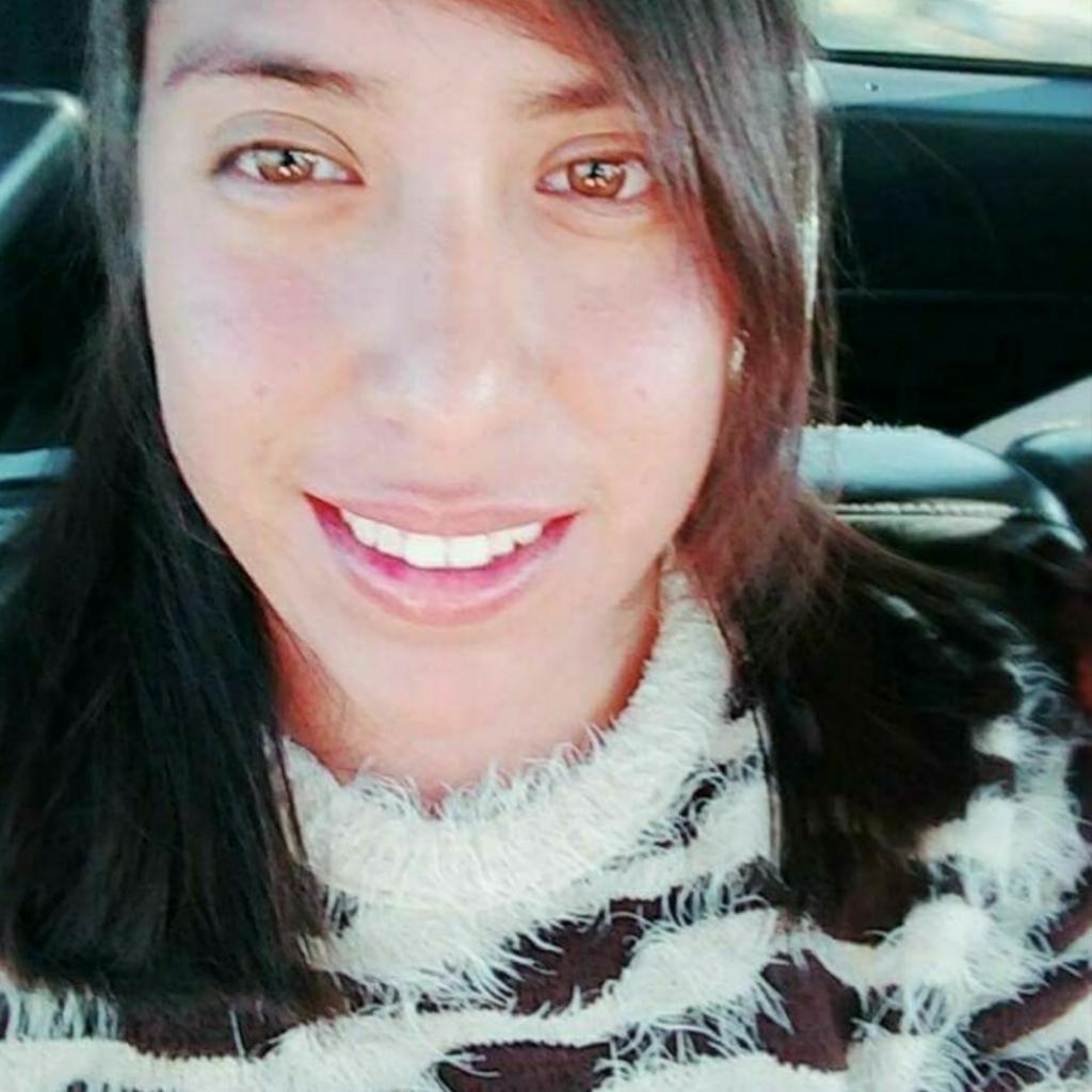 Martha Sanchez R