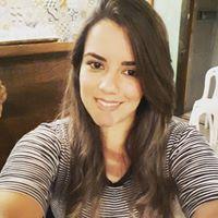 Juliana Araujo
